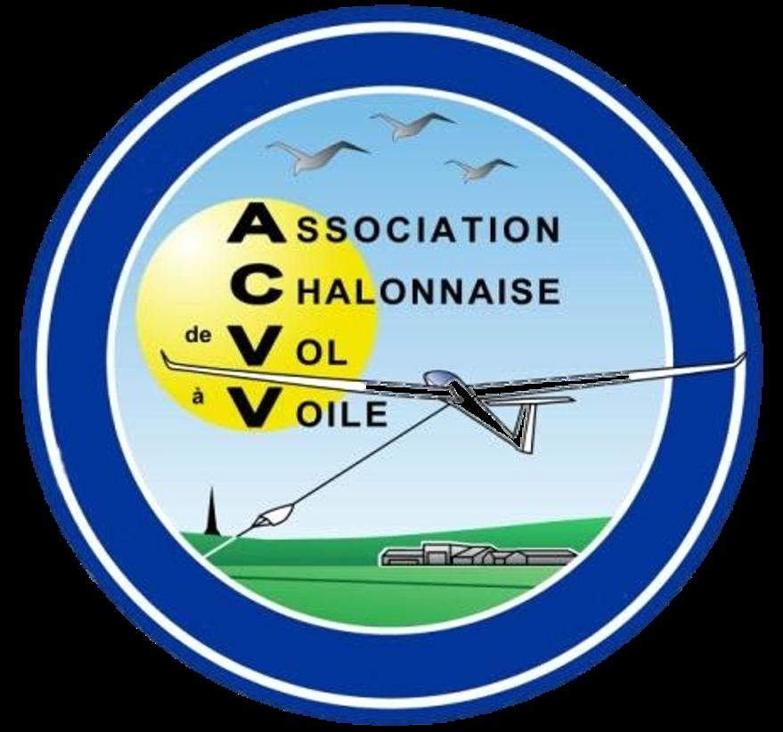 ACVV – Châlons Planeur